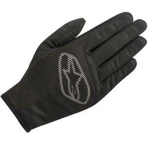 Alpinestars Cirrus Long Finger Cycling Gloves now £7.50 + Free Delivery @ Tredz