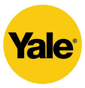 20% Off Yale Products with voucher code @ Yale Store