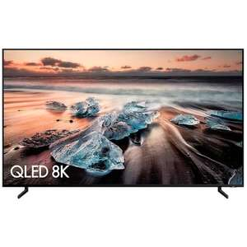 Samsung QE65Q900RA 65` Q8k 8K Qled TV £1,879 at Beyond Television