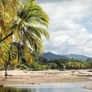 10 night 4* Costa Rica Jw Marriott Guanacaste Resort & Spa holiday £950pp 2 adults 2 children Feb 2020 Half term 23kg bags £3803 @ BudgetAir