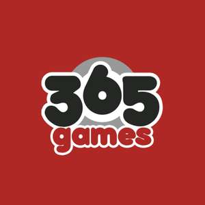 5 for £5 | DVD + Blu-ray @ 365 Games