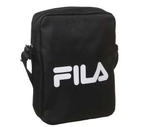 Fila Prezza Cross Body Bag Now £12 @ Offspring Free Click and Collect