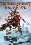 Titan Quest: Ragnarök DLC - £4.50 @ Gamersgate
