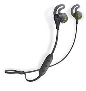 Jaybird X4 Sport and Running, Wireless Bluetooth Headphones - £64.99 @ Amazon