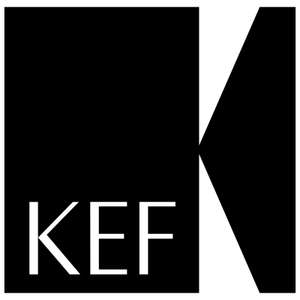 Kef Black Friday deals: Muo bluetooth speaker £129 / Egg Bluetooth speakers £199 / Motion One earphones £129 + more