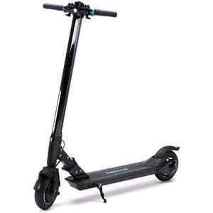 InMotion L8F electric scooter - £375 @ eBay / skatehut
