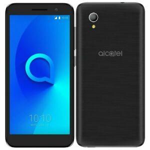 Asda Unlocked Alcatel 1V Black now £35