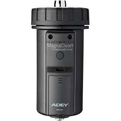 Adey MagnaClean Pro3 Sense Magnetic Filter £115.19 City plumbing
