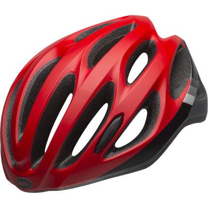 Bell Draft Cycling Helmet - £22.49 @ Wiggle