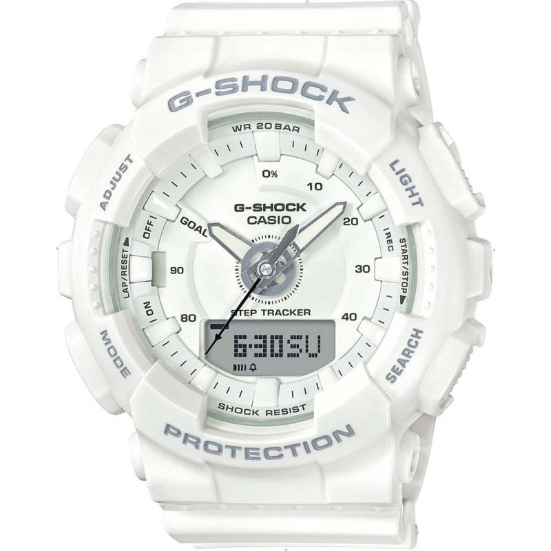 Casio Mens G-Shock Watch GMA-S130-7AER - £49 delivered @ Watches2u