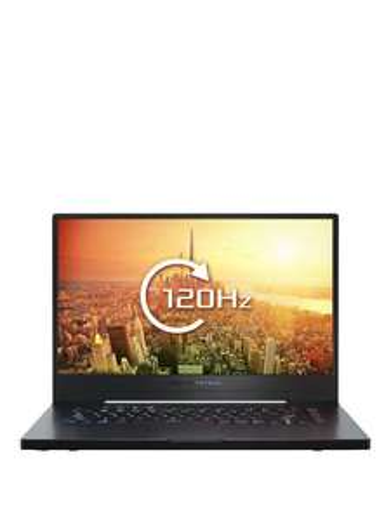 "Asus ROG, Ryzen 7, 8GB RAM, 512GB SSD, 15.6"" 120Hz Screen, NVIDIA GeForce GTX 1660Ti 6GB - £949.99 / £759.99 after cashback @ Very"