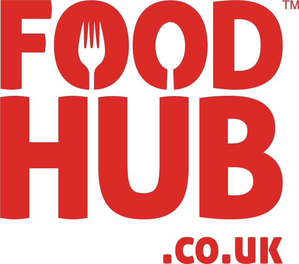 20% off Foodhub min £10 spend using code