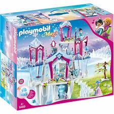 At Least 20% off Playmobil Sets @ jadlamracing PLAYMOBIL Authorised seller Ebay