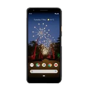 Google Pixel 3a - 2GB Data - £20pm / Zero Upfront / + £20 Auto Cashback £460.08 + 5GB Data £476.08 @ Mobiles.co.uk