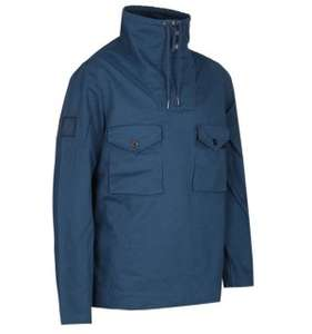 Extra 20% off Selected Jackets with voucher Code @ Brown Bag Clothing