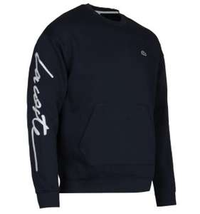 Extra 20% off Selected Jumpers with voucher Code @ Brown Bag Clothing