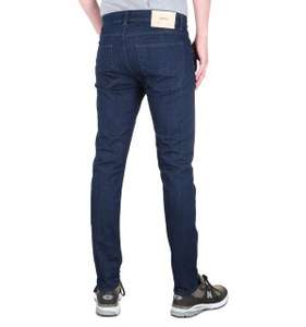 Extra 20% off Selected Jeans with voucher code @ Brown Bag Clothing