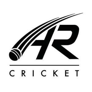 £10 off £100+ at All Rounder Cricket
