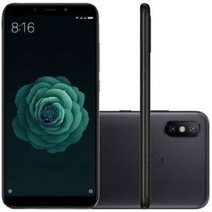 Xiaomi Mi A2 Android One 6gb/128gb at Laptops Direct for £149.97