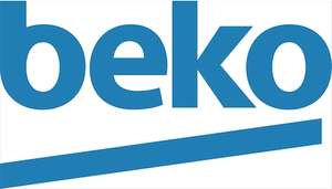 20% off AND FREE Delivery @ BEKO Small Appliances Shop