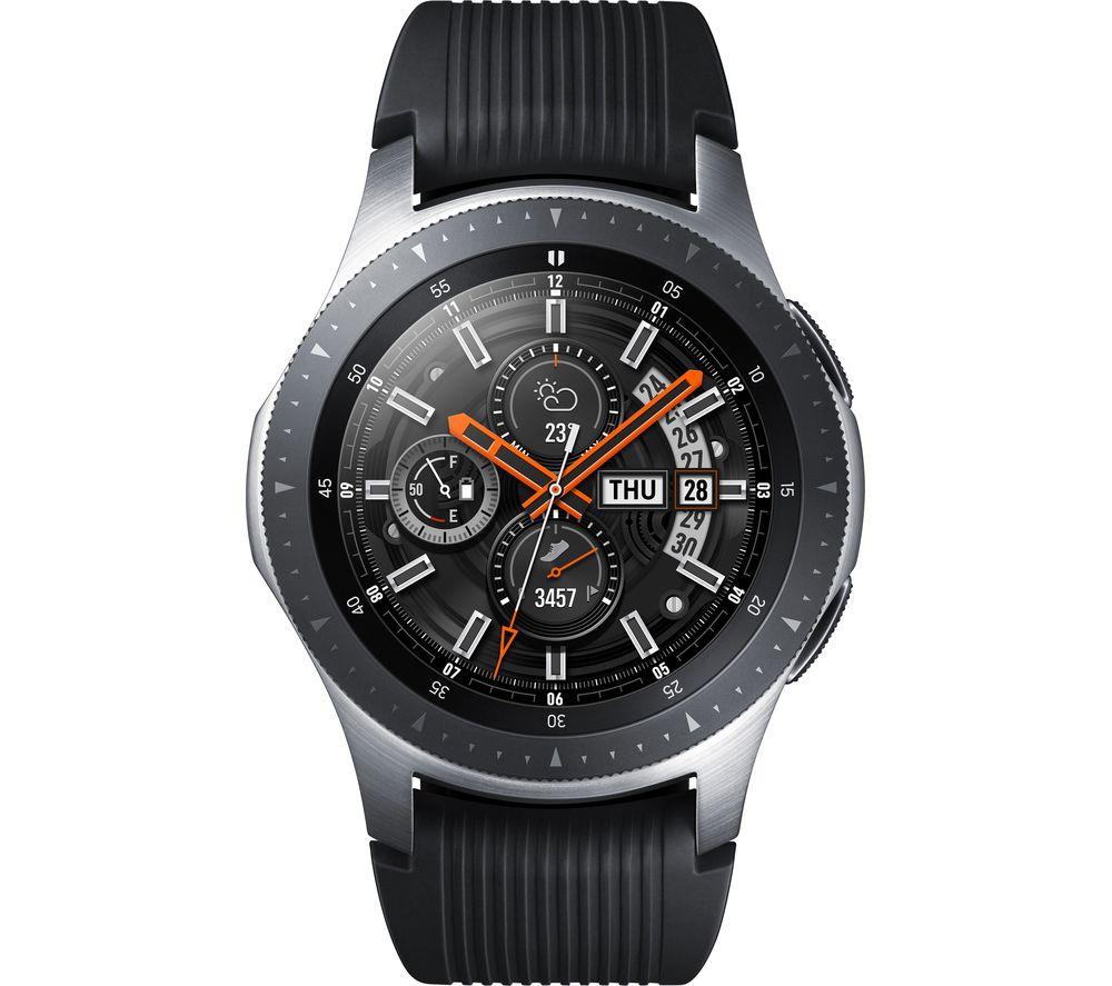 Samsung Galaxy Watch - £199 @ Currys