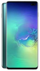 Samsung s10 plus 128gb - EE - 60gb Data - Unlimited Calls & Texts - £43pm x 24 Months = £1,032 @ Fonehouse