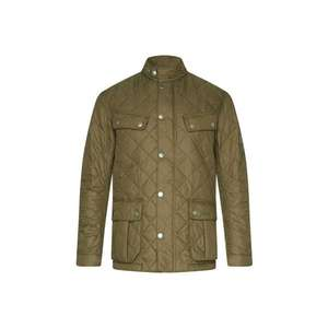 Mens Barbour Ariel Quilted Jacket - £73.65 @ Country Attire