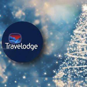 Travelodge Sale - over 50,000 Hotel Rooms Under £29
