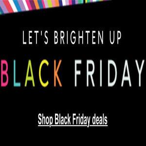 Boots Black Friday deals