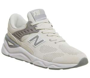 New Balance X90 Trainers Now £40 size 4, 5, 6 & 7 @ Offspring