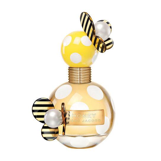 Marc Jacobs Honey Eau de Parfum Spray 50ml £29.95 at Fragrance Direct