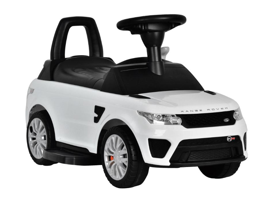 Range Rover sport svr battery powered ride on £55 Tesco in store