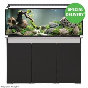 Aqua Horizon 182 fish tank - £245 delivered @ Pets at Home