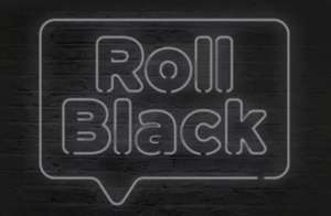 Roll Back Event at Asda instore and online