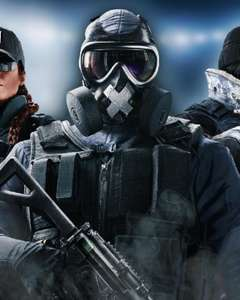 Rainbow Six: Siege - Free Weekend on PlayStation 4, Xbox One and PC