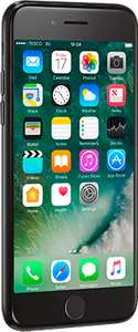 iPhone 7 32GB with 500MB Data + 5000 Mins/Texts £14.49pm for 36 Months on Tesco Mobile