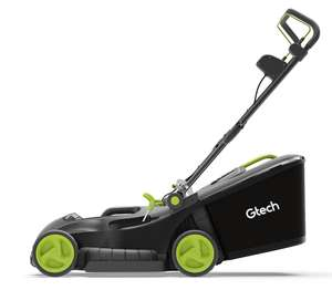 Gtech Cordless Lawnmower £274.99 at Gtech