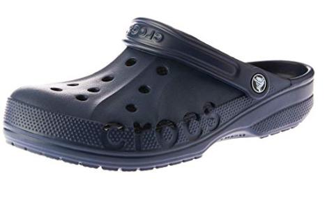 Crocs Unisex Adults' Baya Clogs £14.40 at Amazon Prime / £18.89 Non Prime