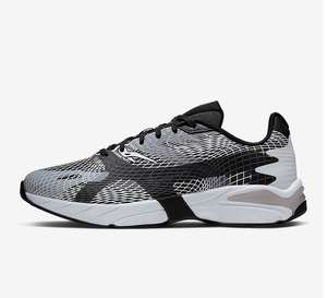 Nike Ghoswift Trainers now £54.99 Size 6 up to 14 in stock @ Footasylum Free Next Day Delivery