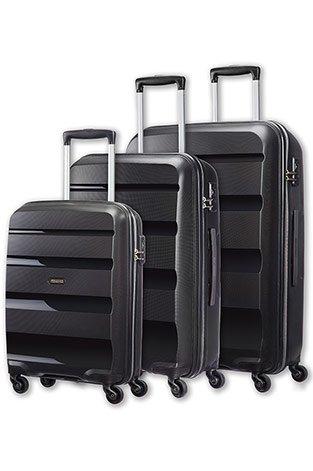 Bon Air Luggage Set - £332.10 @ American Tourister