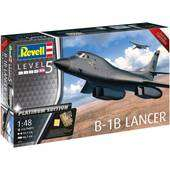 Half Price Revell model kits at Hobbycraft (+ Free Delivery on Orders Over £20)