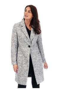 Womens Jackets & Coats Sale @ Get The Label