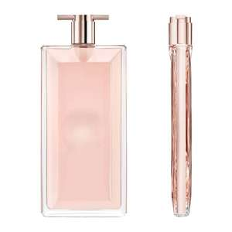 Lancôme Idôle Eau de Parfum 75ml + Free Gift £78.93 (£58.35 20% Off Brand For Life) @ FeelUnique