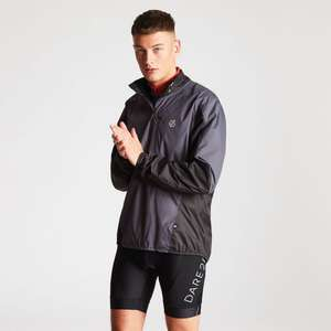 Extra 20% off Activewear, Multi-sport and cycle Gear with Voucher Code @ Dare2b