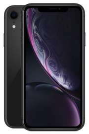 IPhone 11 64gb Black on EE - 75gb Data - £36pm with £65 upfront - (Total £929 - £38.71pm) @ Affordable Mobiles