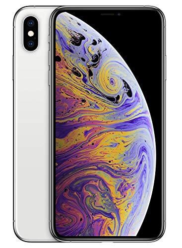 Apple iPhone XS Max 256GB - Silver £885 Amazon Spain