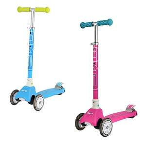 Evo Cruiser - Blue or Pink for £20 @ Asda George (Free click+collect)