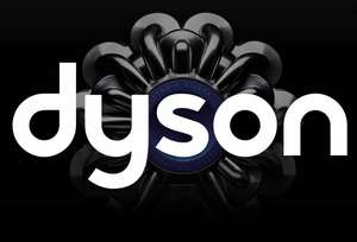 Dyson Black Friday prices available - e.g Dyson V7 £199