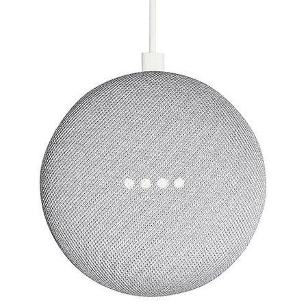 Google Home Mini £19 / Google Chromecast £20 / Amazon Fire Stick Fire TV Stick (New - non 4k) £19.95 @ Tesco