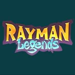 Rayman Legends (PC Game) Free @ Epic Games
